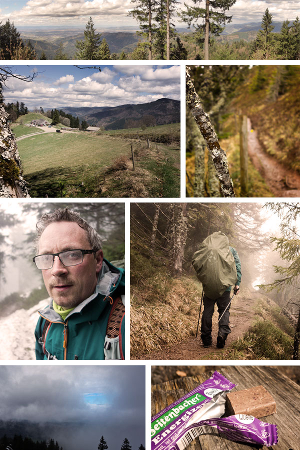 outdoorhighlights_schwarzwald_002