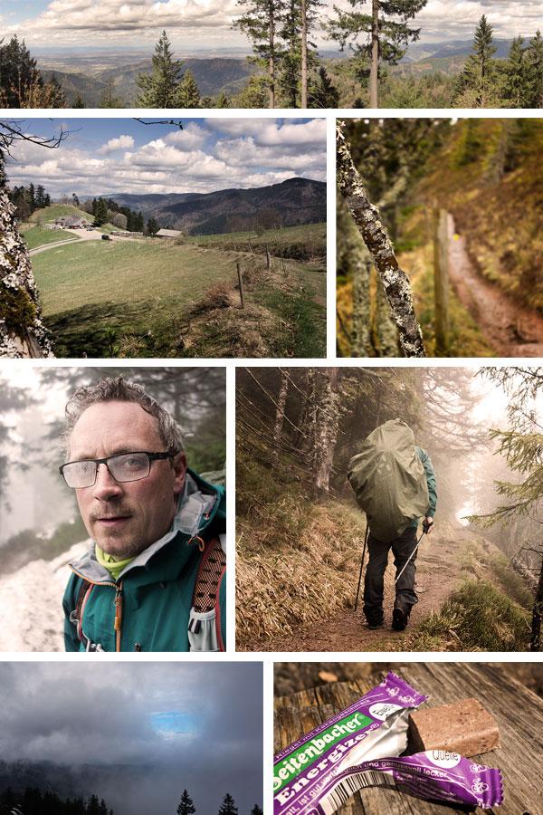 outdoorhighlights_schwarzwald_002