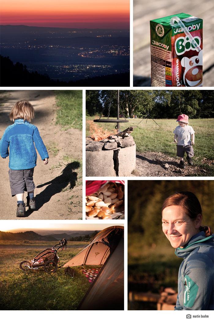 outdoorhighlights_streckereck_002