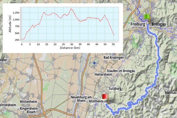 route_freiburg_badenweiler