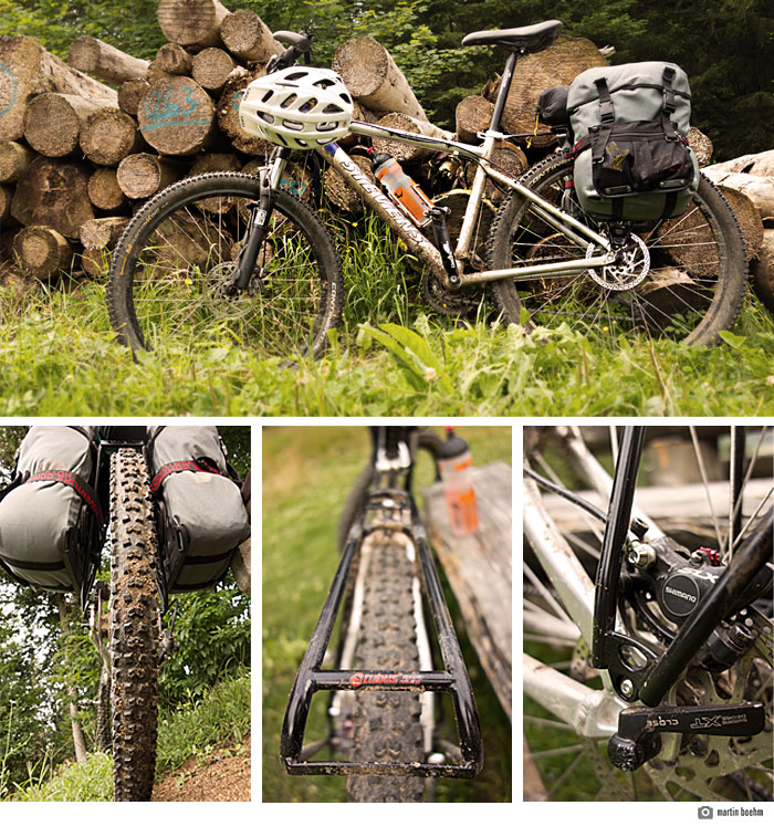bike_setup