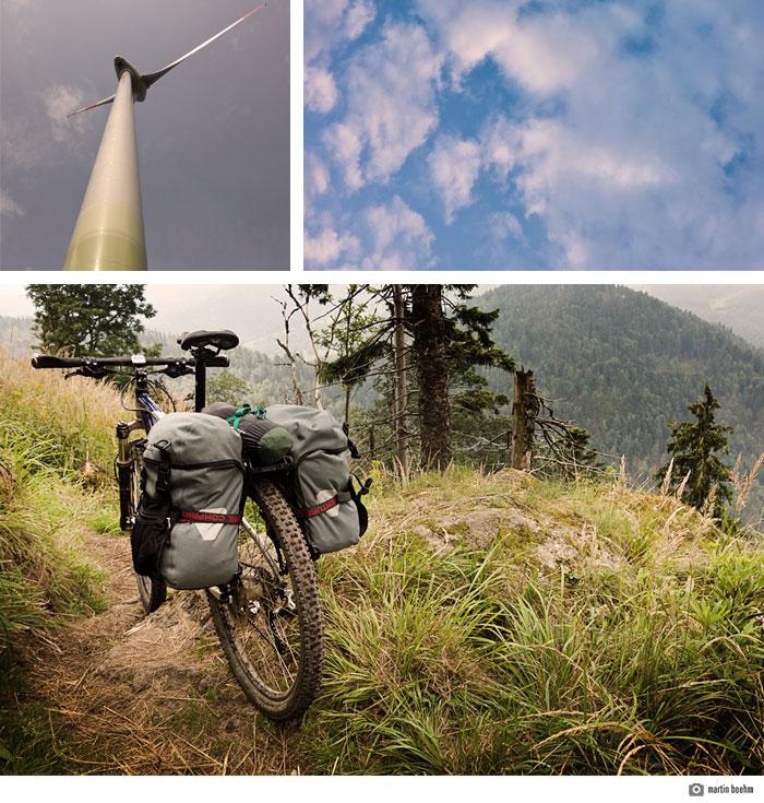 bikepacking_schwarzwald_3