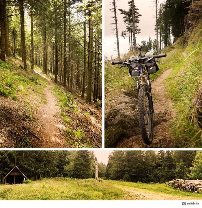 bikepacking_schwarzwald_4