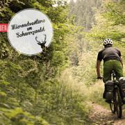 bikepacking_schwarzwald_teaser