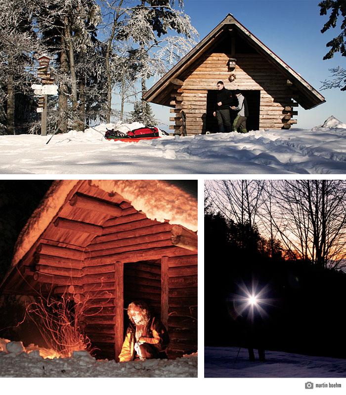 weihnachtsbiwak_outdoor_001