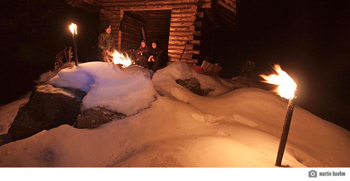 weihnachtsbiwak_outdoor_002